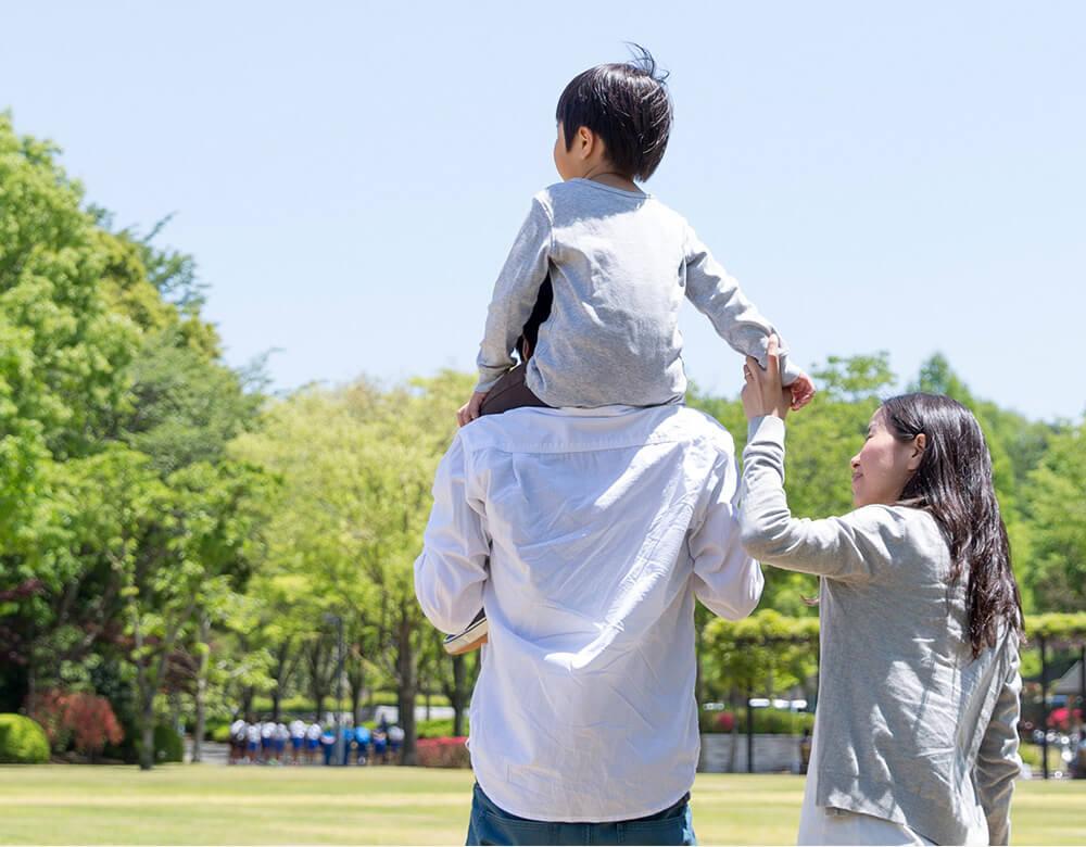 4月30日(日)に筑西本部にて無料相談会を開催致します